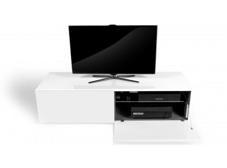 Norstone Trocadero Exclusive Rtv Furniture Price Rms Hi Fi Home Cinema Audio Video
