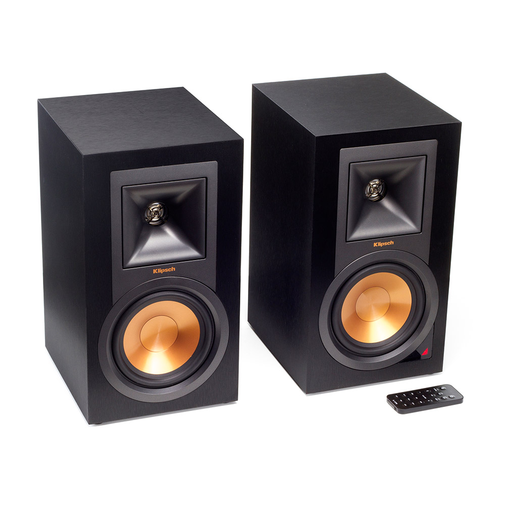 safeandsoundhq forte speakers bundle with pair logan bookshelf martin zoom wireless motion amplifier