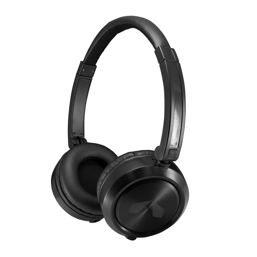 Encore Rockmaster Live Rock Master On Ear Headphones Price Rms Rha Ma390 Ma 390 Universal Noise Isolating In Headphone With Mic